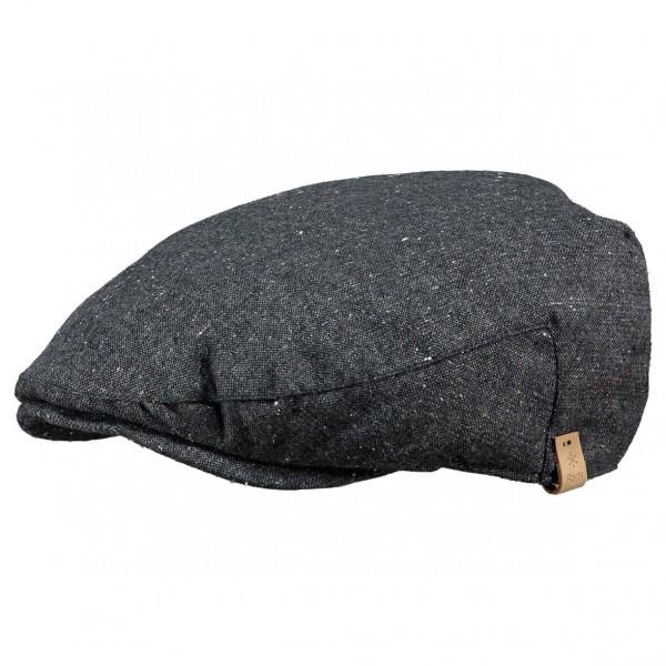 Barts - Dayton Cap - Caps