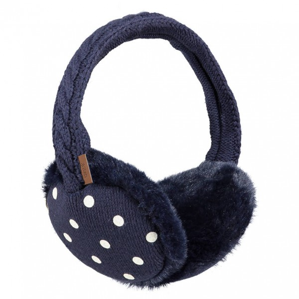 Barts - Kid's Caramel Earmuffs - Headband