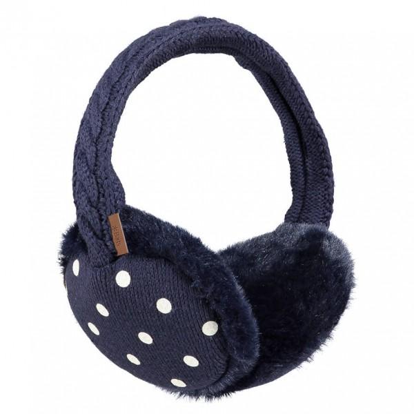 Barts - Kid's Caramel Earmuffs - Stirnband