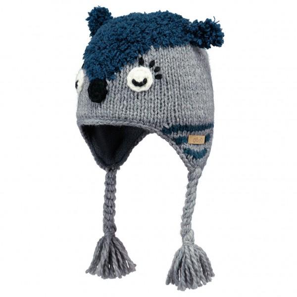 Barts - Kid's Dango Inka - Bonnet