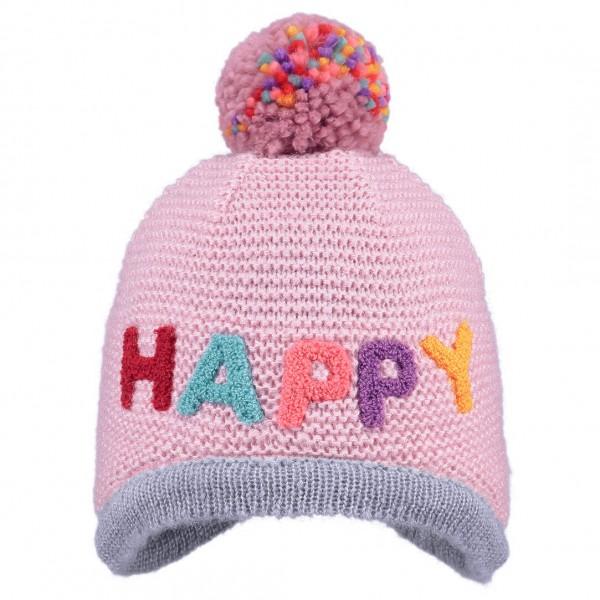 Barts - Kid's Dopi Beanie - Mütze