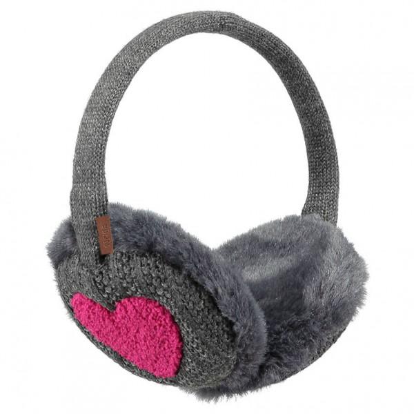 Barts - Kid's Macaron Earmuffs - Headband