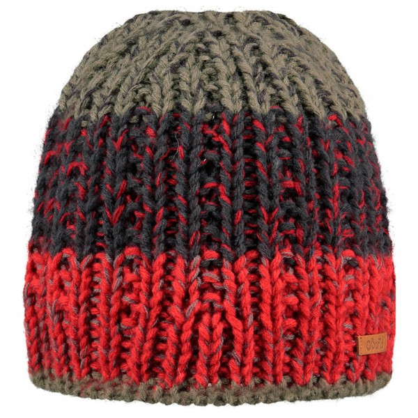 Barts - Kid's Pierce Beanie - Myssy