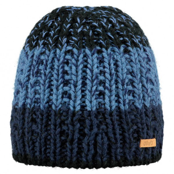 Barts - Kid's Pierce Beanie - Beanie
