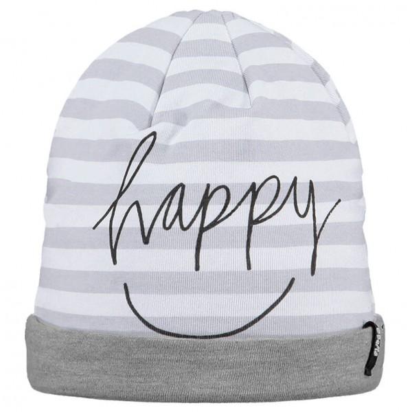 Barts - Kid's Slinky Beanie - Mütze