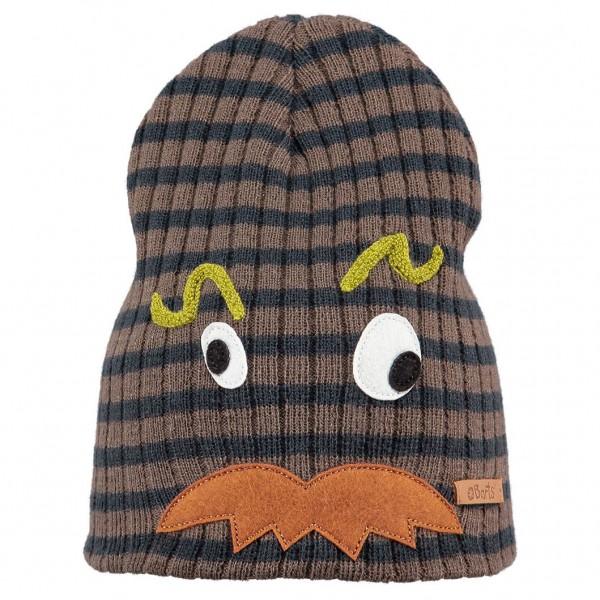 Barts - Kid's Stanley Beanie - Mütze