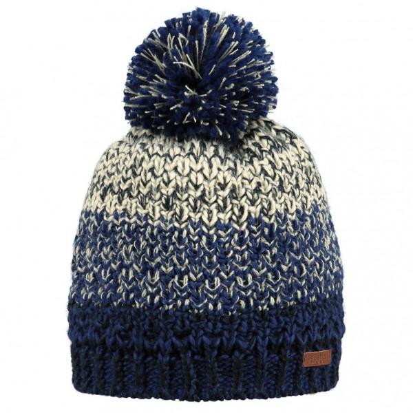 Barts - Lester Beanie - Mütze