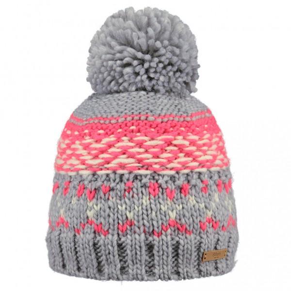 Barts - Sakar Beanie - Mütze