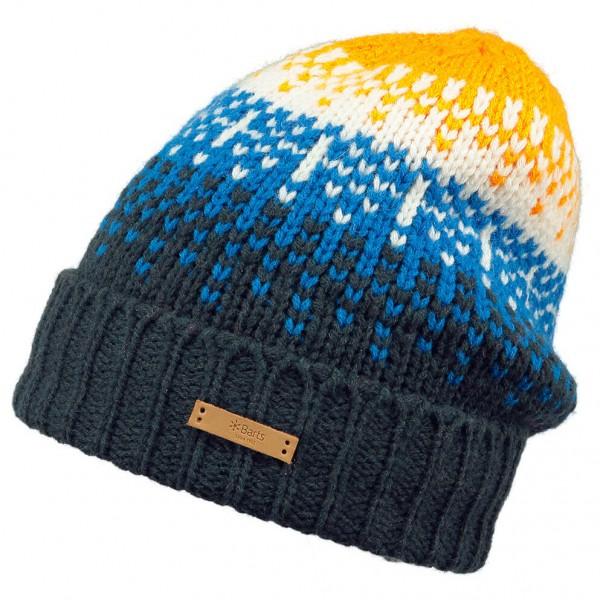 Barts - Tambora Beanie - Mütze