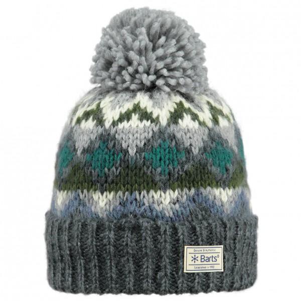 Barts - Torget Beanie - Mütze