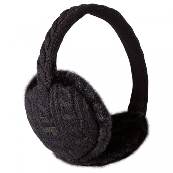Barts - Women's Monique Earmuffs - Stirnband