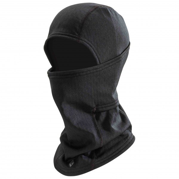 Black Diamond - Coefficient Balaclava - Sturmhaube