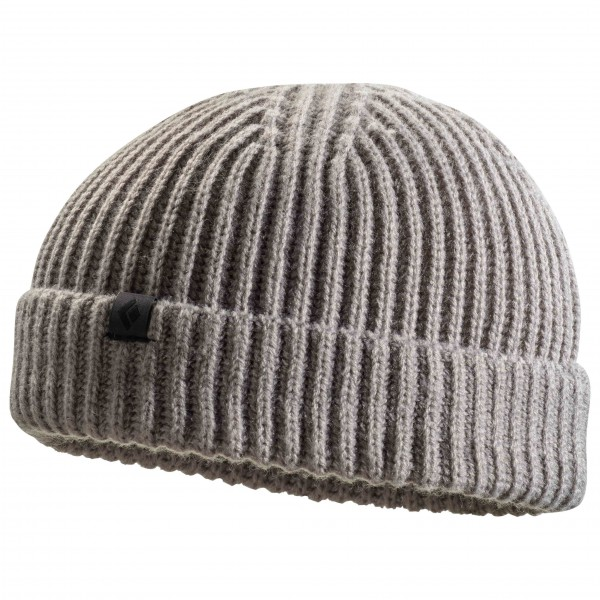 Black Diamond - Niclas Beanie - Beanie