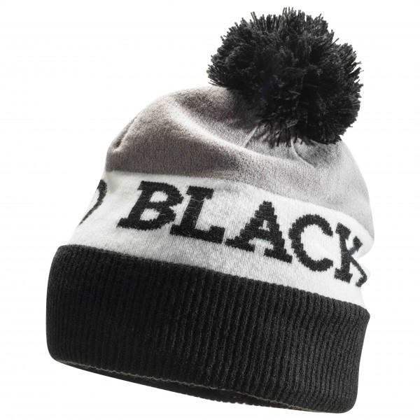 Black Diamond - Tom Pom Beanie - Beanie