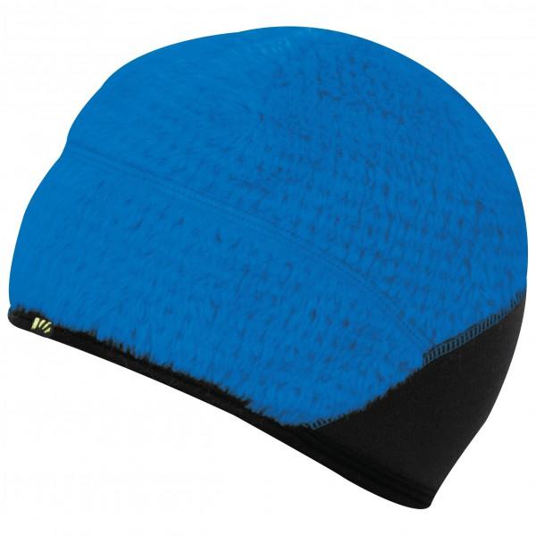 Karpos - Cap Antelao - Mütze