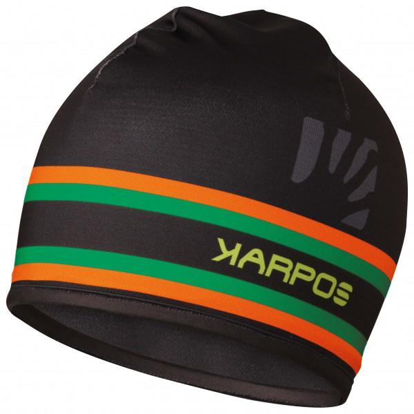 Karpos - Cap Castore - Myssy