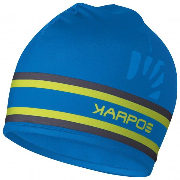 Karpos - Cap Castore - Muts