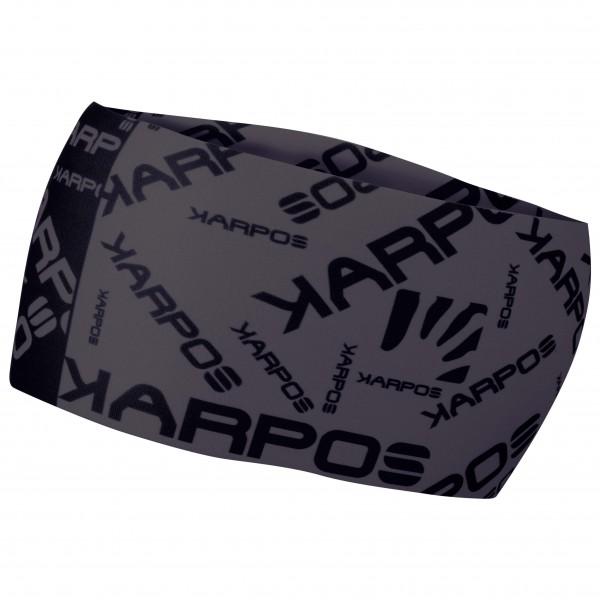 Karpos - Pelmo Headband - Hoofdband