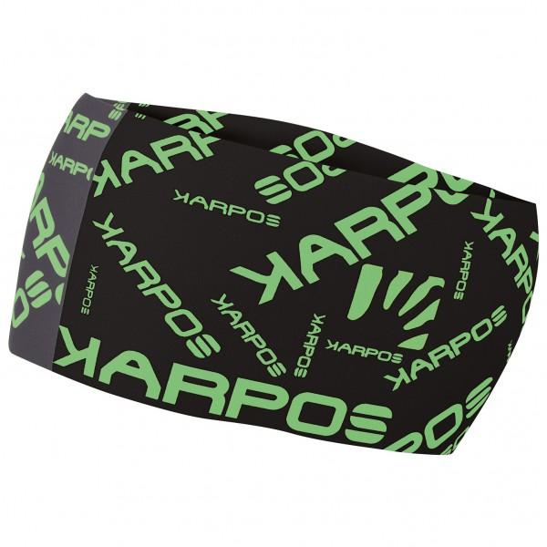 Karpos - Pelmo Headband - Stirnband