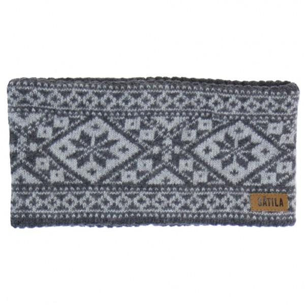 Sätila - Grace Headband - Bandeau
