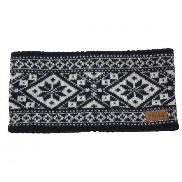 Sätila - Grace Headband - Otsanauha