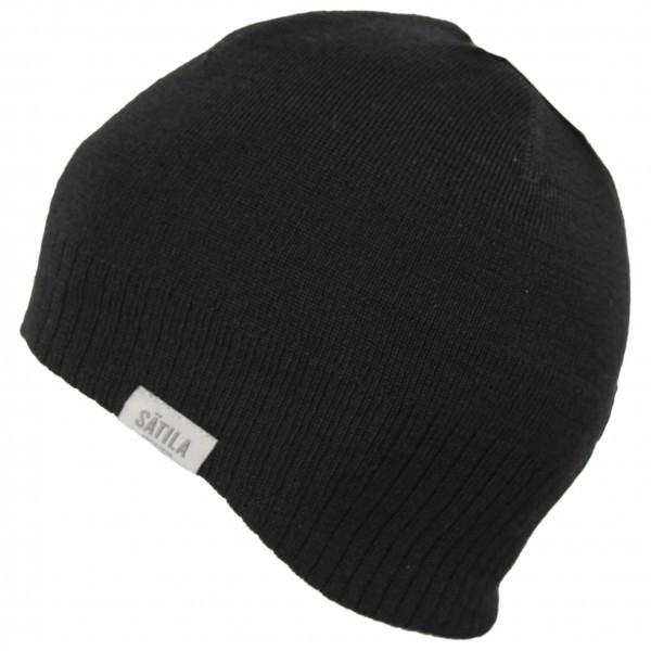 Sätila - Hill - Mütze