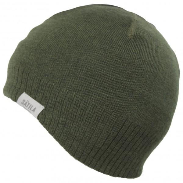 Sätila - Hill - Bonnet