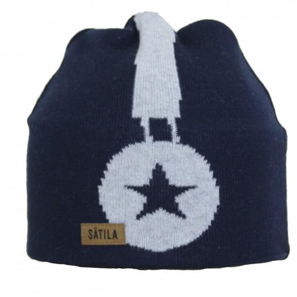 Sätila - Kid's Hearphone - Mütze