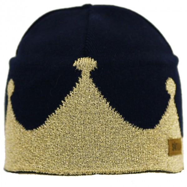 Sätila - Kid's Tiara - Mütze