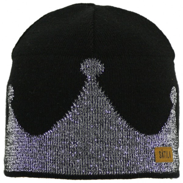 Sätila - Kid's Tiara Reflect - Beanie