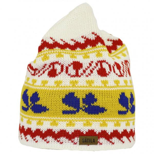 Sätila - Lingon - Mütze