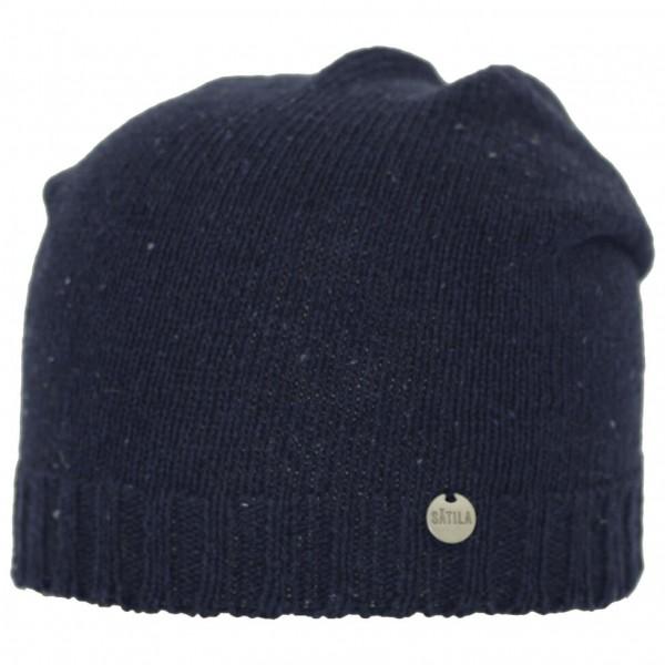 Sätila - Lovisa - Mütze
