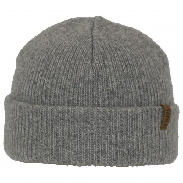 Sätila - Ludvig - Mütze