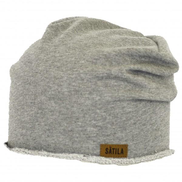 Sätila - Nude Beanie - Mütze