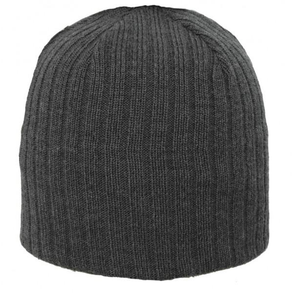 Sätila - Orca - Mütze
