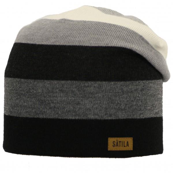 Sätila - Rainbow Hat - Bonnet