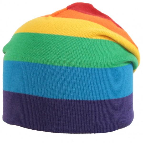 Sätila - Rainbow Hat - Myssy