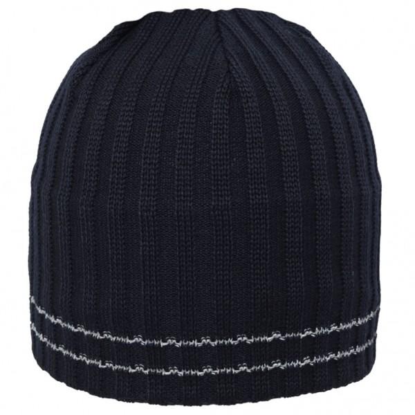 Sätila - Reflect - Mütze