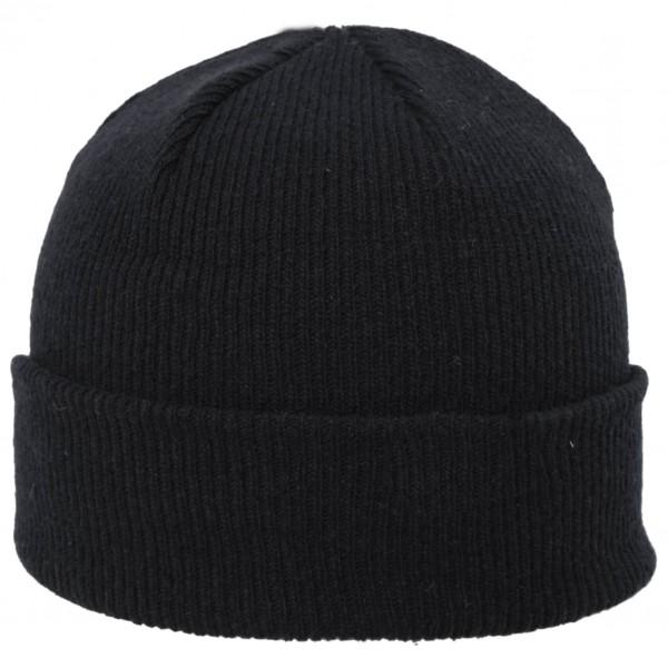 Sätila - Söder - Bonnet