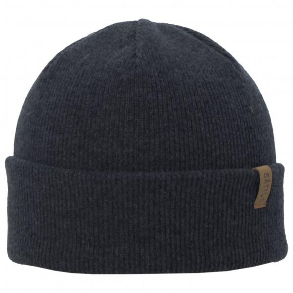 Sätila - Söder - Mütze