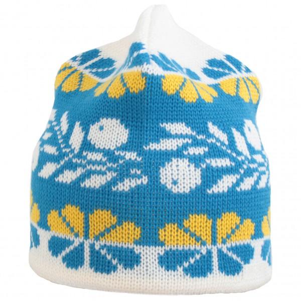 Sätila - Stenis - Mütze