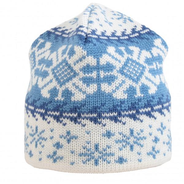Sätila - Umfors - Mütze