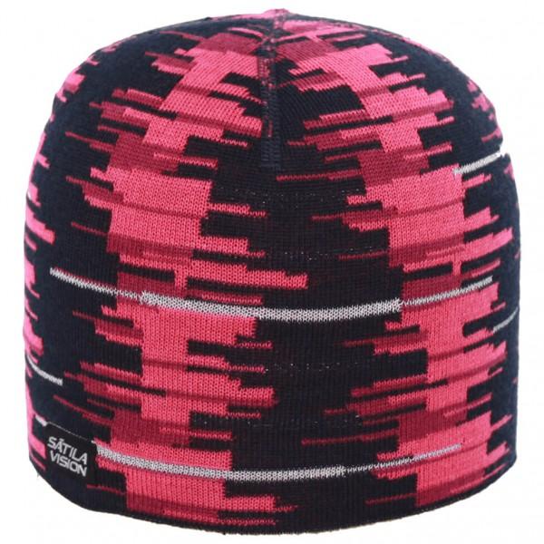 Sätila - Women's X-8 - Bonnet