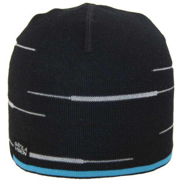 Sätila - X-4 - Bonnet