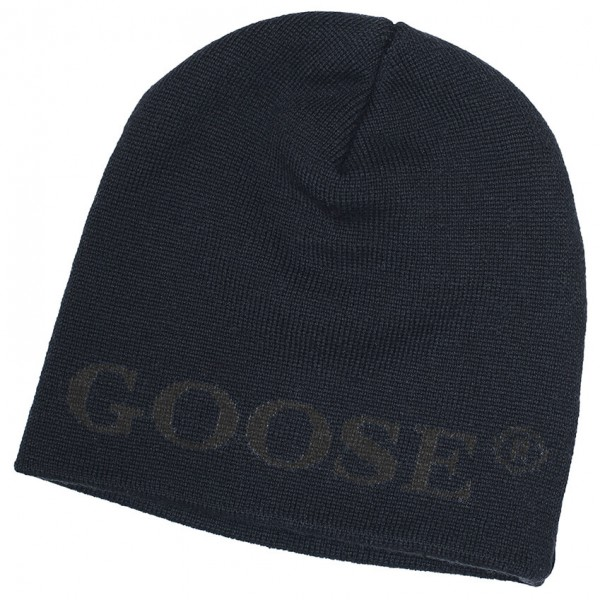 Canada Goose - Merino Boreal Beanie - Mütze