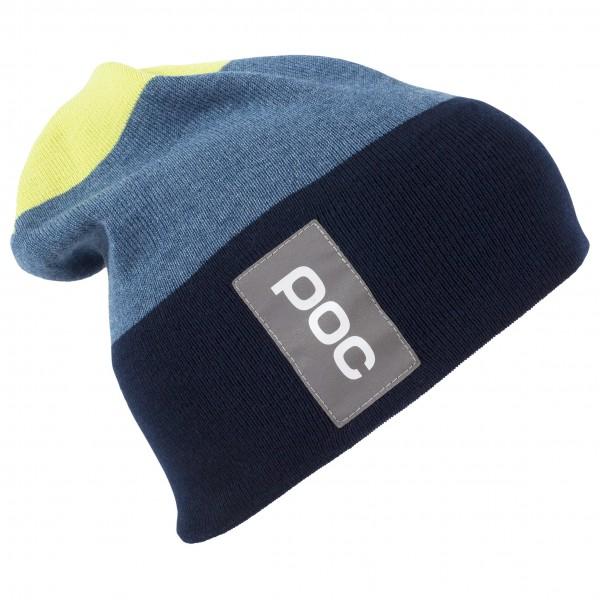 POC - Multicolor Beanie - Bonnet
