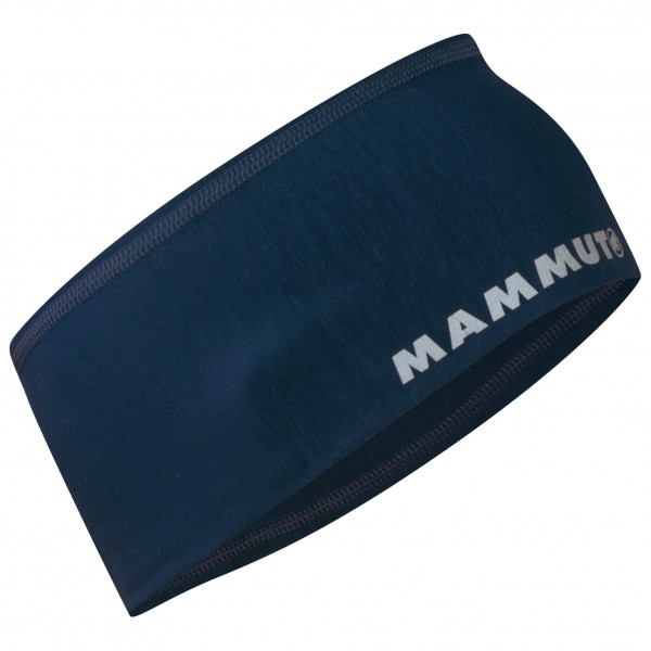 Mammut - Botnica Headband - Otsanauha