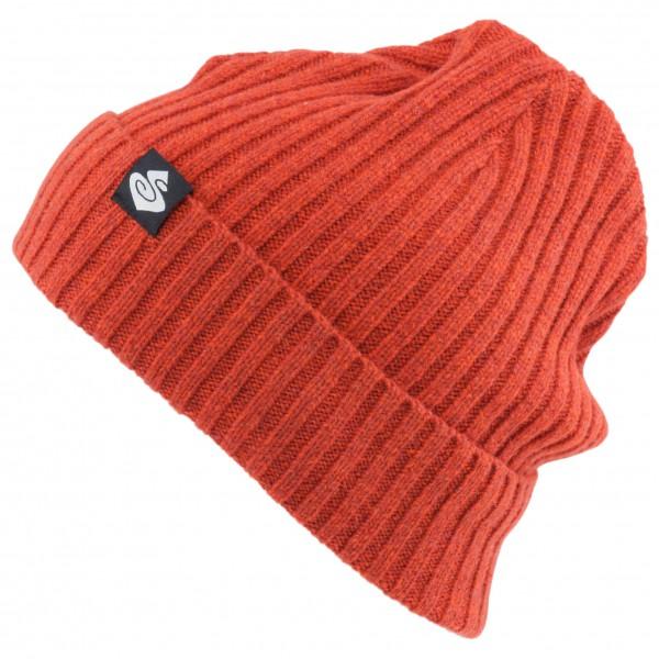 Sweet Protection - Catcher Beanie - Bonnet