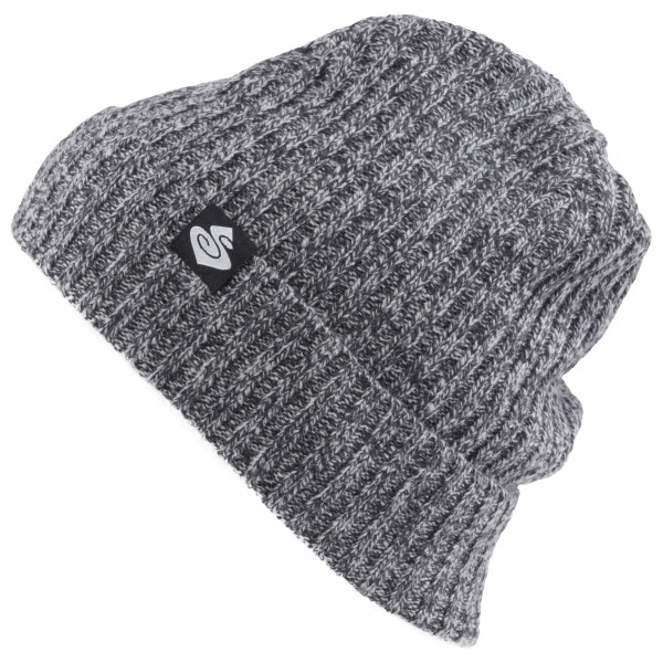 Sweet Protection - Catcher Beanie - Muts