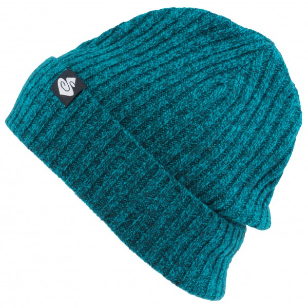 Sweet Protection - Catcher Beanie - Mütze